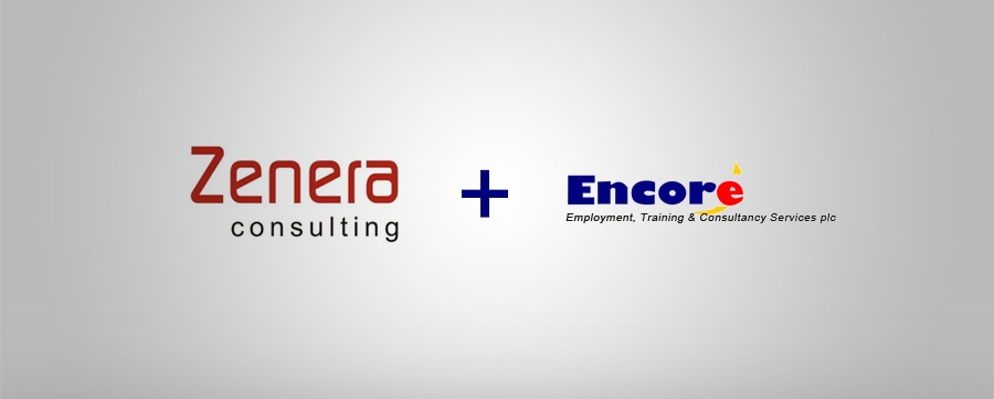 Ethiopia based HST Consulting acquires Encore