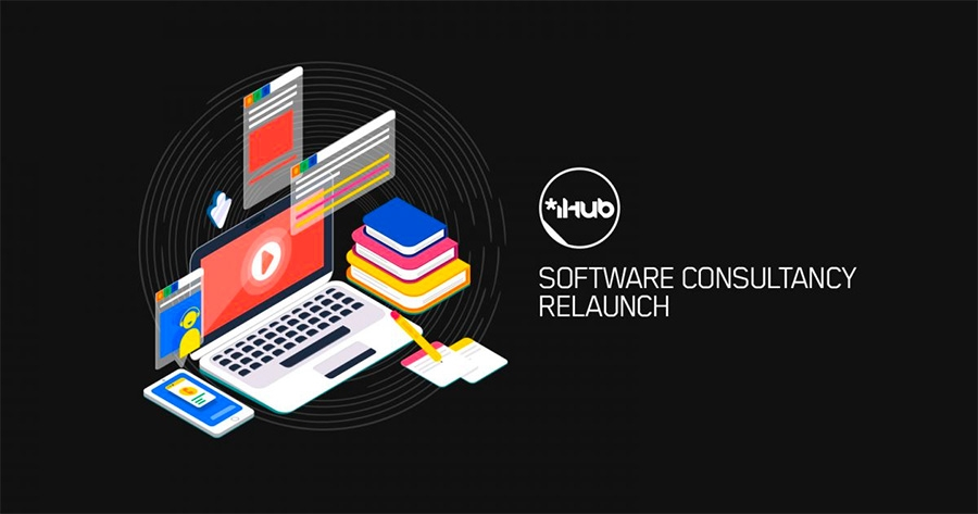 Kenya-based iHub launches software consulting