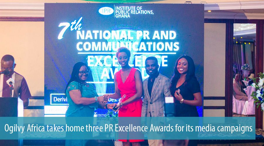 2019-02-12-123739245-Ogilvy -Africa-takes-home-three-PR-Excellence-Awards-for-its-media-campaigns-.jpg fde7fcbfdcc4a