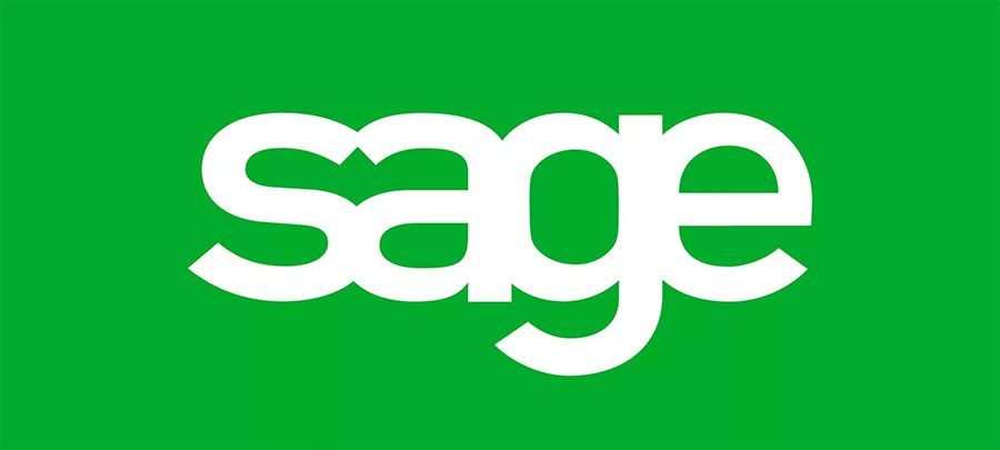 Sage East Africa to launch Sage Business Cloud solution for Ethiopia