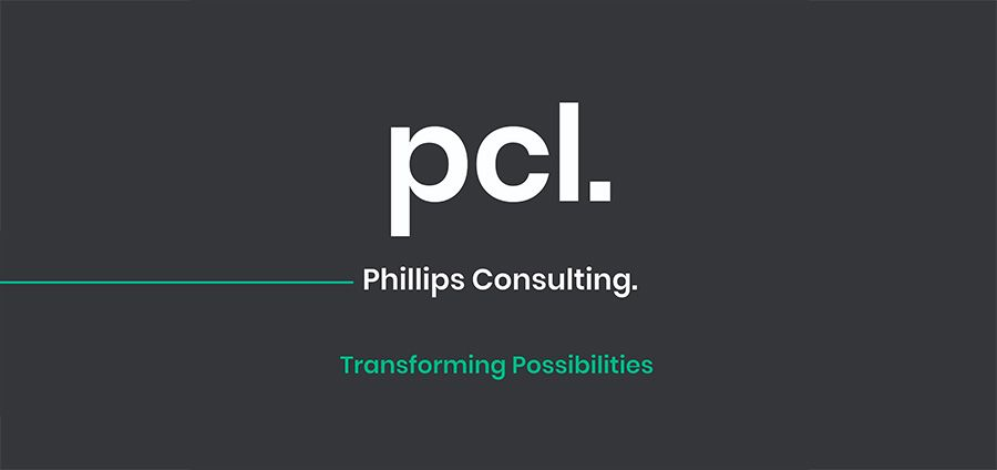 Phillips Consulting arranges meeting to prospects for Industry services