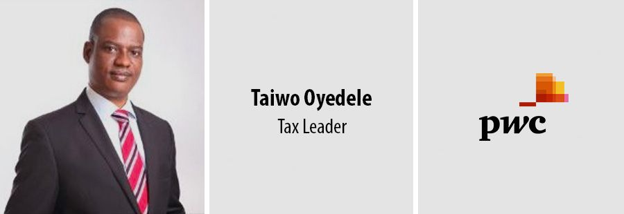 Technology is essential to simplifying the tax compliance process in Nigeria
