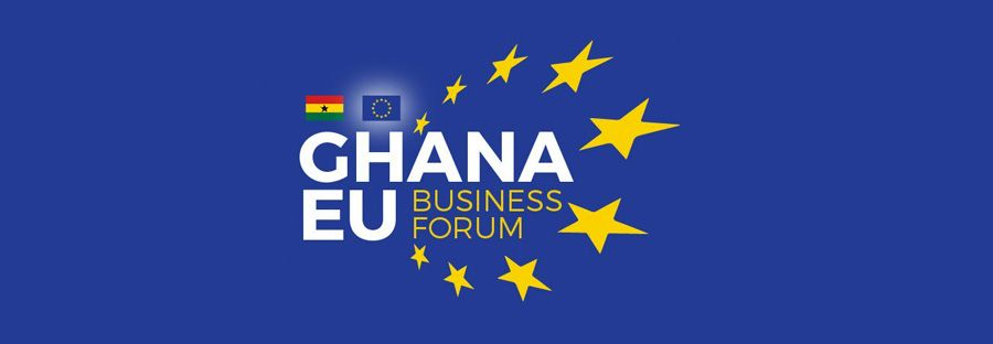 Ghana EU Business Forum