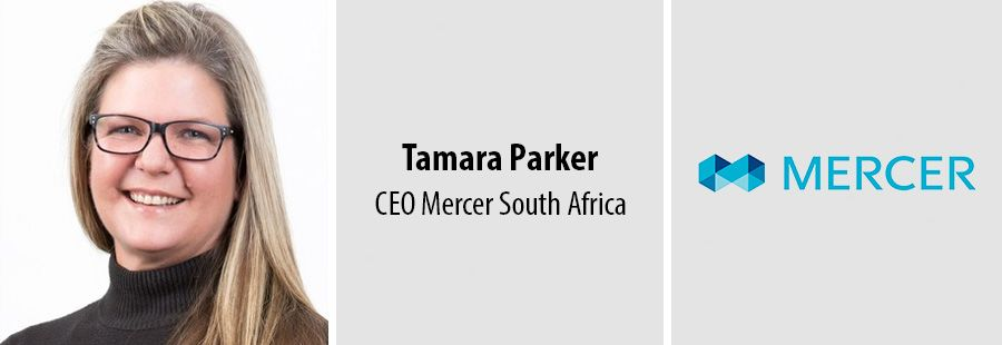 Mercer SA CEO on the firm's plans across Africa