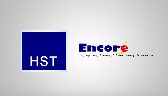 Ethiopia based HST Consulting acquires Encore, adds 20 consultants
