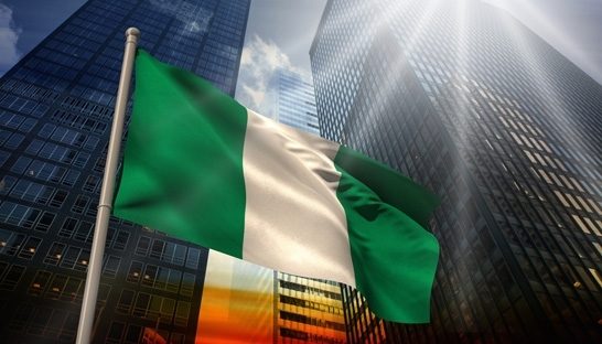Nigerian population could benefit more from country's economic growth