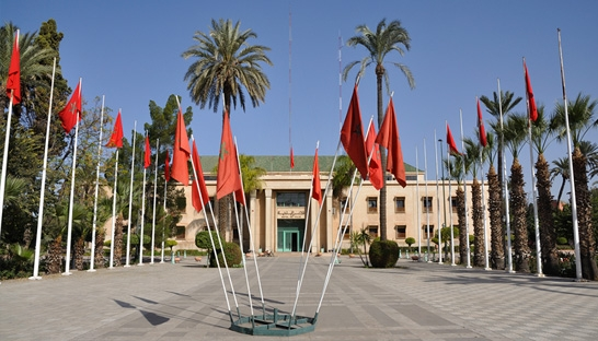 PwC Advisory helps Morocco with setup of population and social register