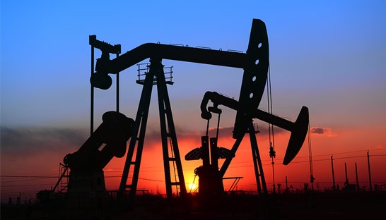 Innovation the way to go for oil companies in Africa, says PwC
