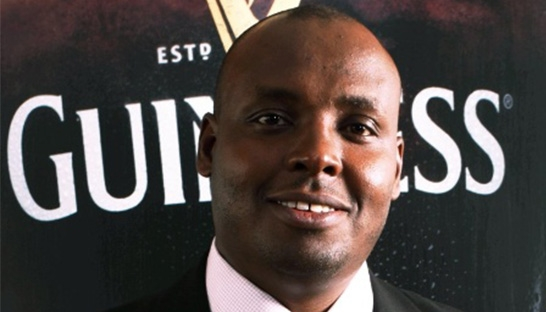 Former Deloitte manager named executive director at Guinness Nigeria