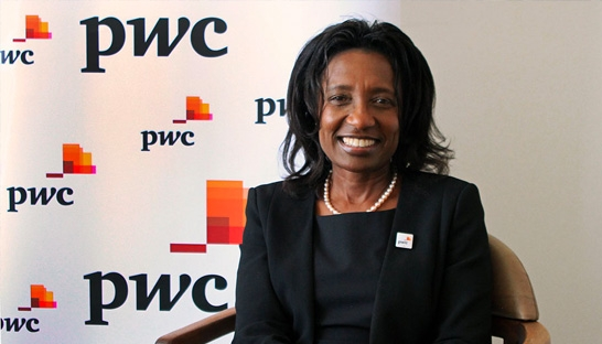 Head of PwC's East African network retires after 40 years of service