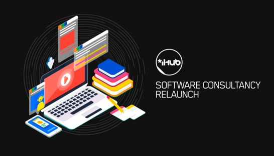 Kenya-based iHub launches software consulting practice