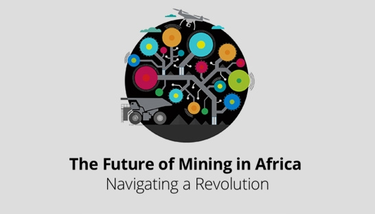 Deloitte expects digitisation to transform the African mining sector