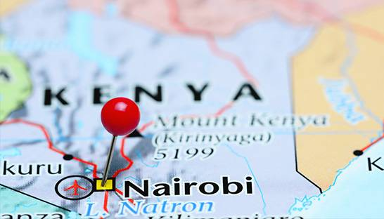 Andersen Tax expands Africa presence with new member firm in Kenya
