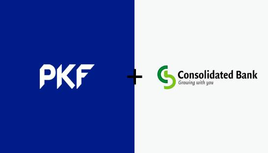 PKF Consulting beats PwC to win contract for capital raising