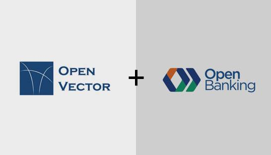 Open Vector partners with Open Banking Nigeria to develop common API standards