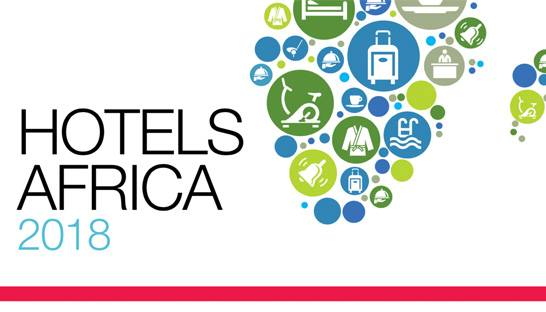 Tourism to increase in Africa by 2030, branded hotel chains to follow