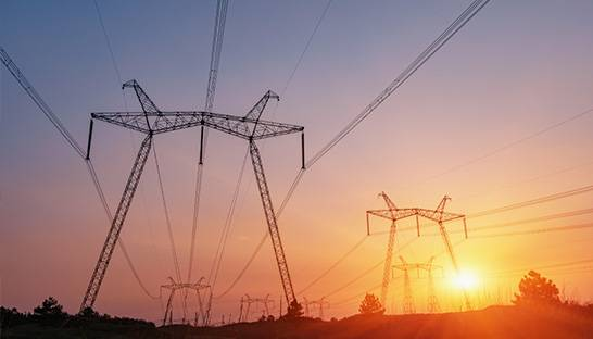 Cameroon seeks consulting support for power grid expansion project