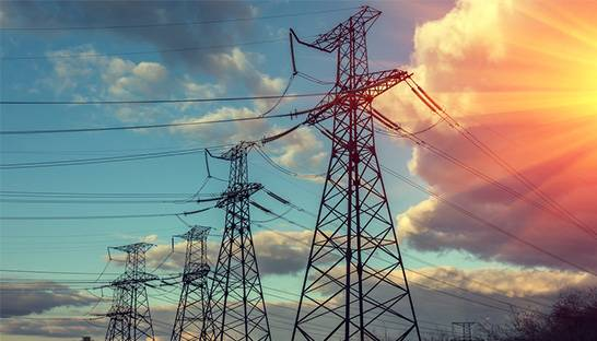 KETRACO seeks consulting support for two transmission lines