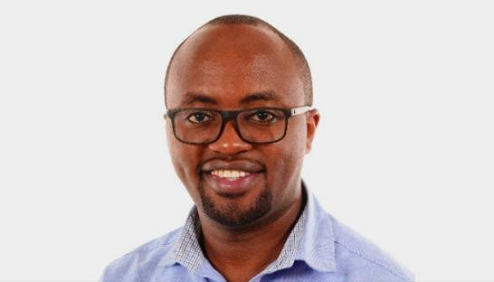 Euclid Consultancy Principal elaborates on Kenya's cybersecurity scenario