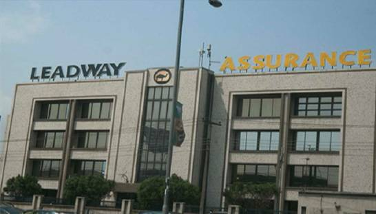 Leadway Assurance and PwC organise tax compliance seminar in Lagos