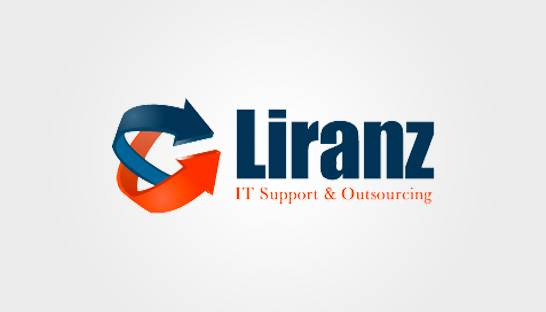 Liranz Consulting bags yet another award for its business in West Africa