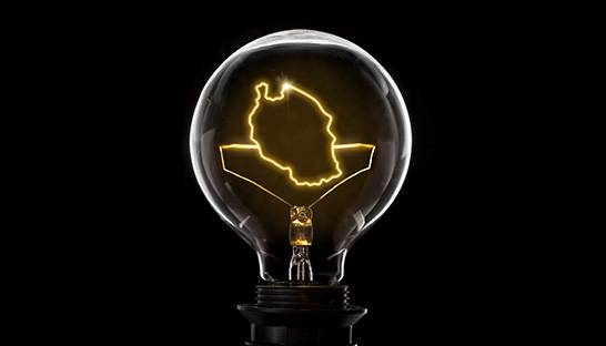 Tanzanian Rural Electrification Agency seeks consulting support