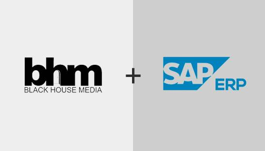 BHM begins digital transformation with SAP ERP integration