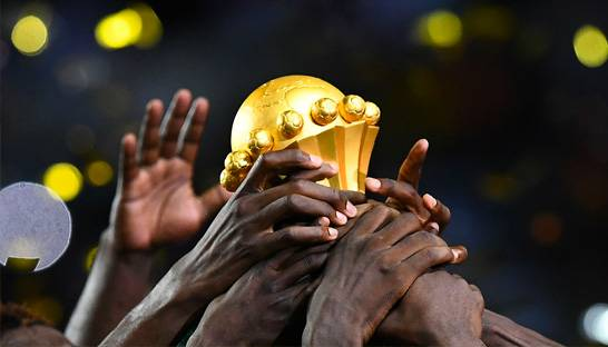 South Africa and Egypt submit bids to host AFCON 2019