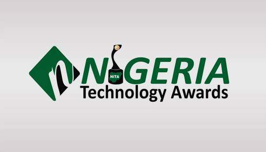 FPG Technologies awarded Tech Consulting Company of the year