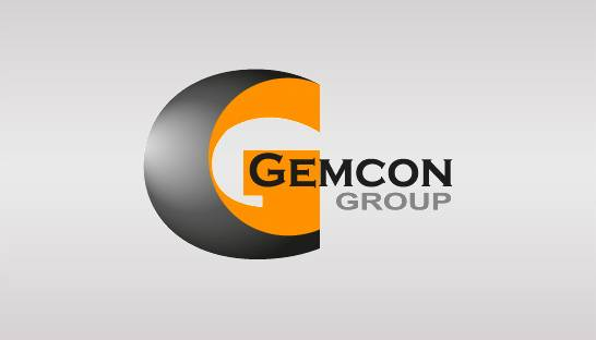 MTI Consulting to help Gemcon Group with entry into Ethiopian market