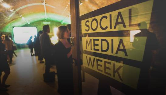 Webcoupers to organise seminar on digital marketing at Social Media Week Lagos