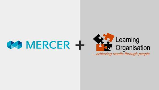 Mercer and Learning Organisation to collaboratively offer HR solutions in Ghana
