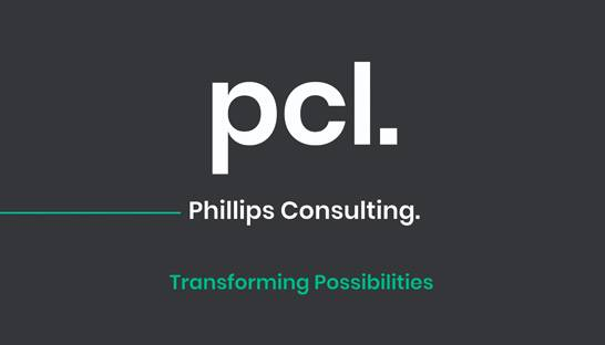 Phillips Consulting launches webinar series for Industry 4.0 training