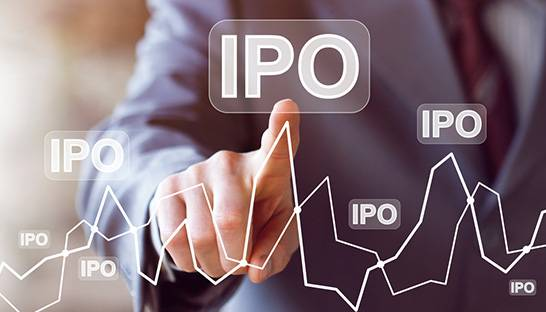 IPO activity across Africa declined by more than 40% last year