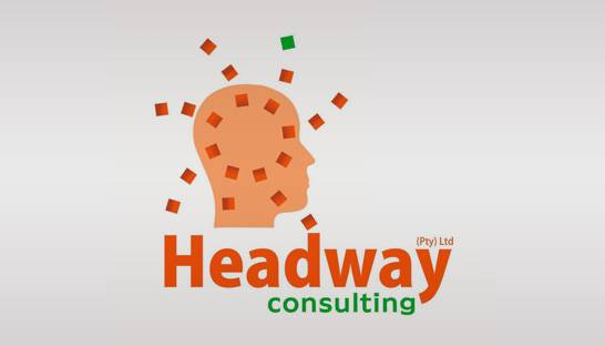 Headway Consulting to begin training and consultancy for ITIL 4 in Namibia