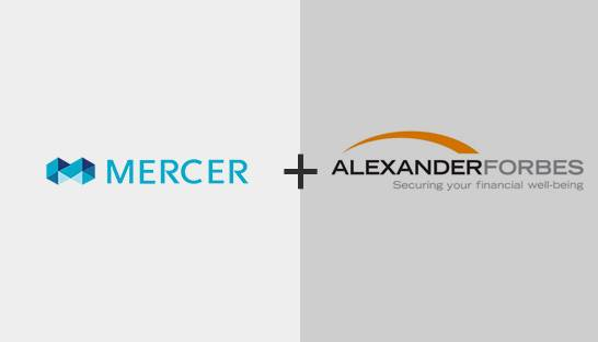 Mercer and Alexander Forbes launch Arrive financial services programme in Kenya