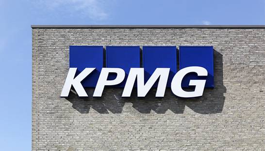 KPMG Botswana appoints first ever female Partner as Managing Partner