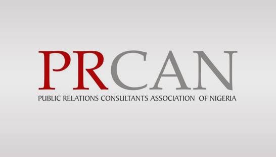 PR consultants in Africa receive integrated market communication training