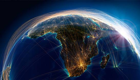 A carefully tailored investment strategy can produce substantial results in Africa