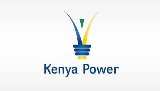 Energy consulting services | Consultancy africa