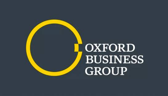 Oxford Business Group promotes Elise Postigo to head of SSA region