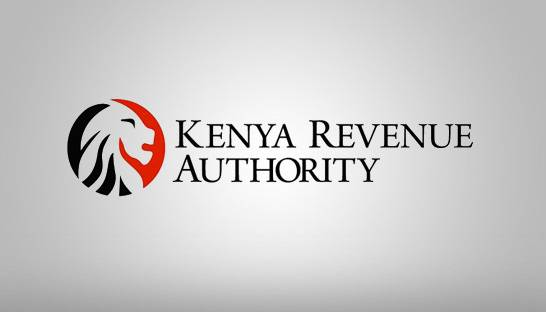Kenya's revenue woes potentially stem from the criteria for attributing PINs