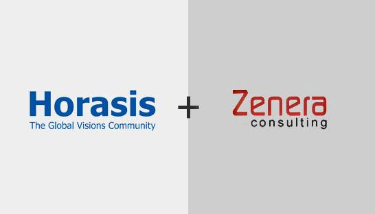 Zenera Consulting to support Horasis-in-Nigeria with business meeting