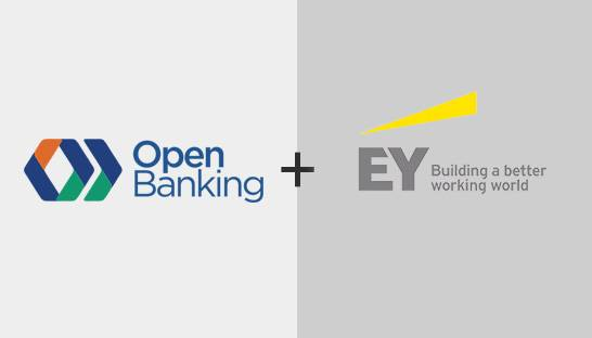 EY teams up with Open Banking Nigeria to develop API standards