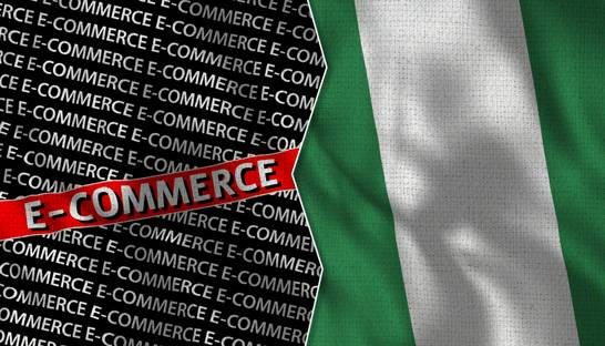 Proposed VAT on e-commerce is aimed at levelling the playing field