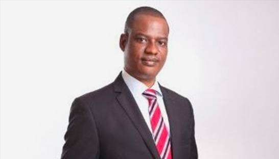PwC Nigeria executive links revenue levels to crude oil prices