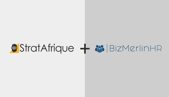 BizMerlinHR partners with StratAfrique to provide HR solutions in Ghana