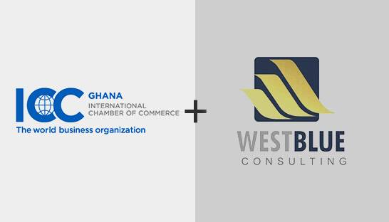 Westblue Consulting supports with unravelling trade guidelines