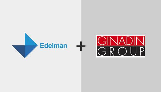 Edelman acquires Kenya-based communications consultancy
