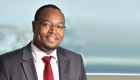 PwC executive on Kenya's regulatory landscape under Covid-19